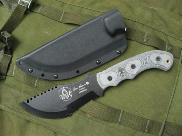 фото ножи для выживания